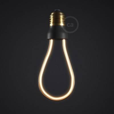 Ampoule LED Art Rustica 8W E27 Dimmable 2200K