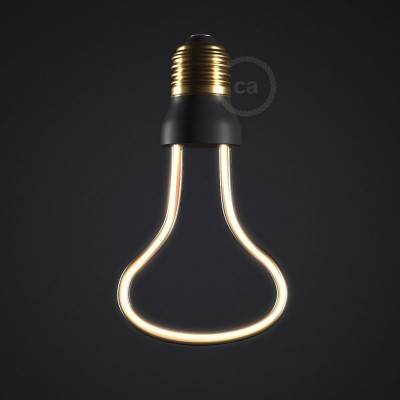 Ampoule LED Art Reflector 8W E27 Dimmable 2200K