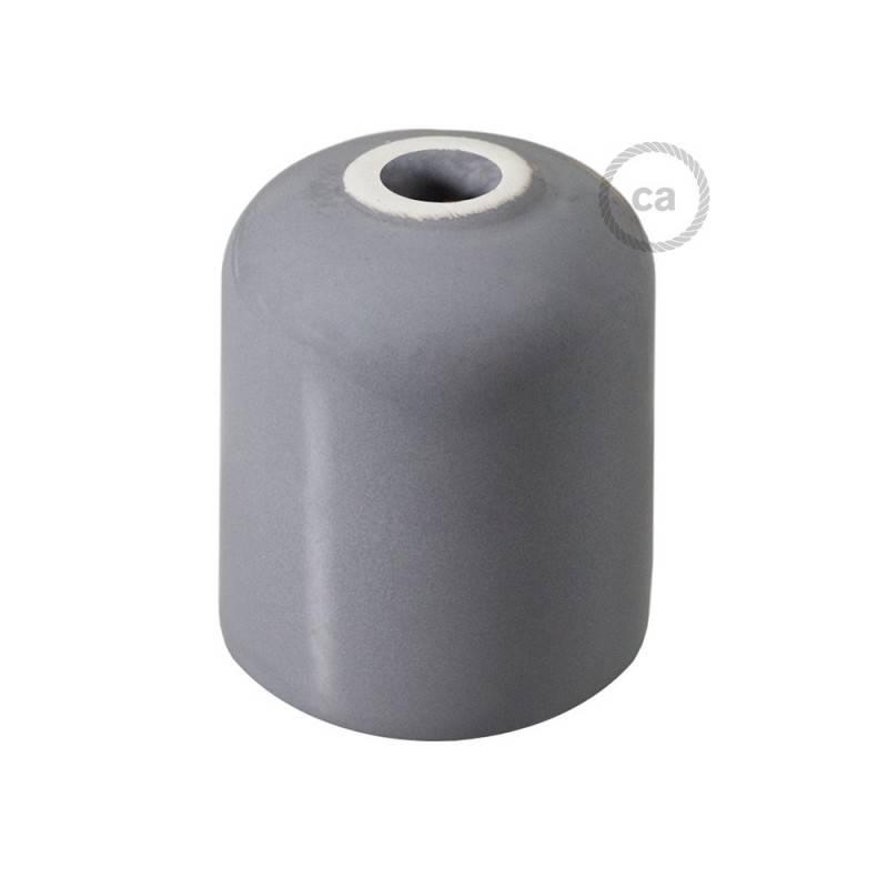 Kit douille E27 en céramique