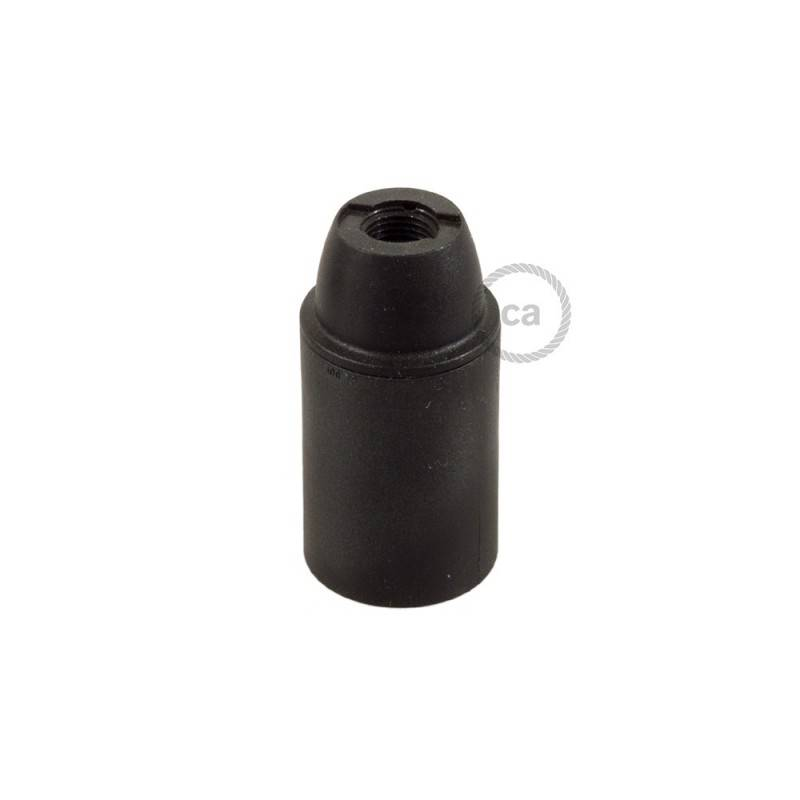 Kit douille E14 en thermoplastique