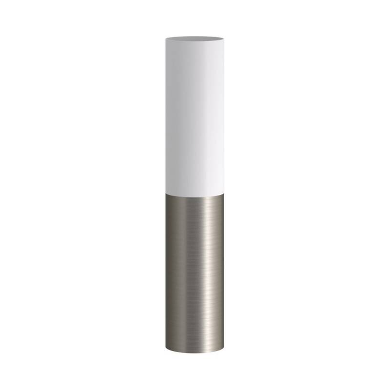 Accessoires pour assemblage abat-jour en métal Tub E14