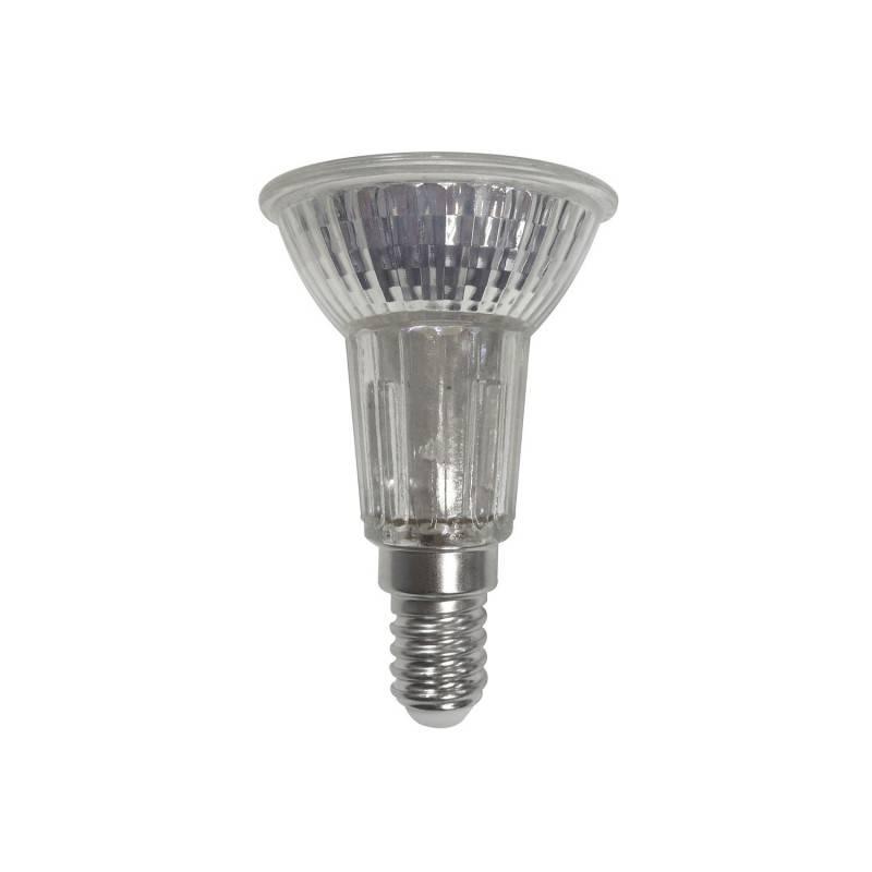 Made in Italy hanglamp compleet met strijkijzersnoer en dubbele Tub-E14 lampenkap