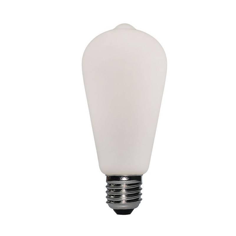 4 lichts-hanglamp voorzien van XXL rechthoekige Rose-One 675 mm compleet met strijkijzersnoer en metalen afwerking
