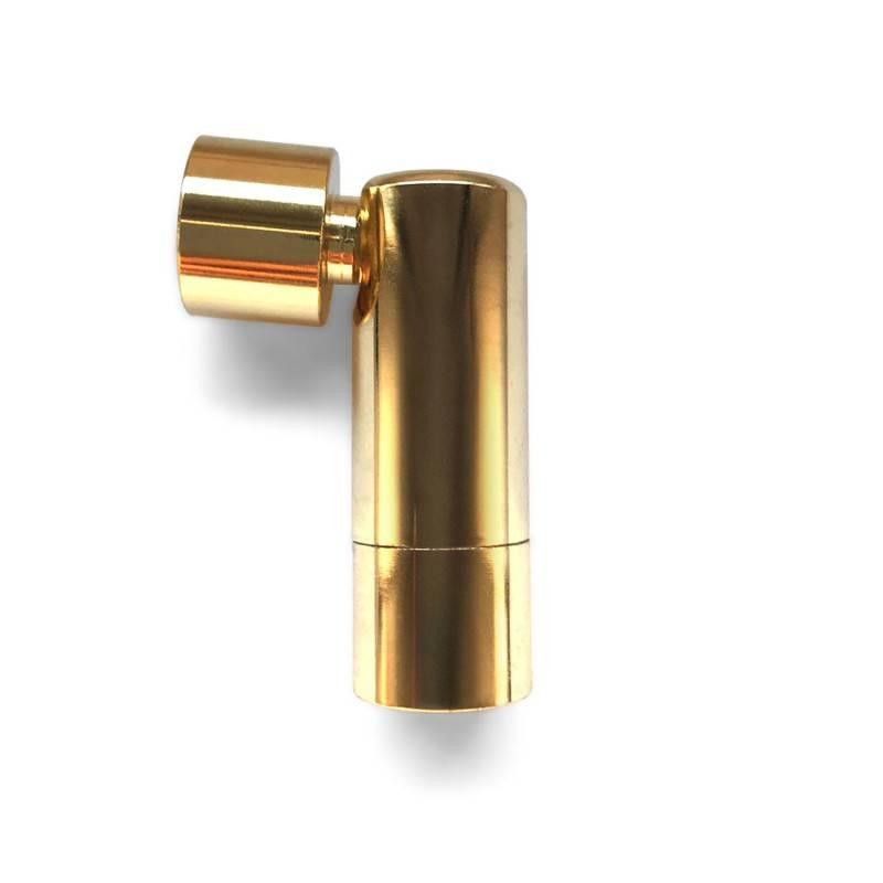 Articulation réglable en métal