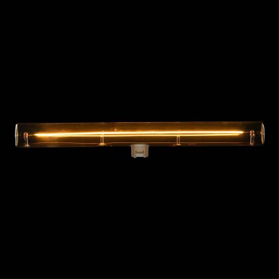S14d LED buis lichtbron transparant - 300 mm. lengte - voor Syntax