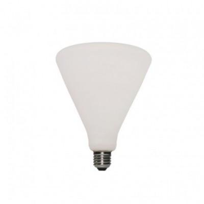 Ampoule LED Porcelaine Siro 6W E27 dimmable 2700K