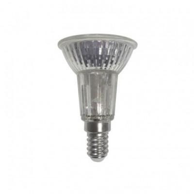 LED lichtbron Spot PAR16 5W E14 dimbaar 2700K