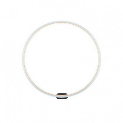 Ampoule LED Art Ring 8W S14d Dimmable 2200K - pour Syntax