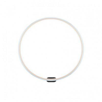 S14d LED-lamp Art-Line Ring 8W dimbaar 2200K - voor Syntax