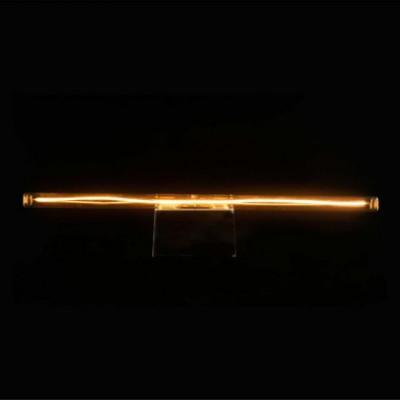 S14d mini LED buis - 300 mm lengte 8W dimbaar 2200K - voor Syntax