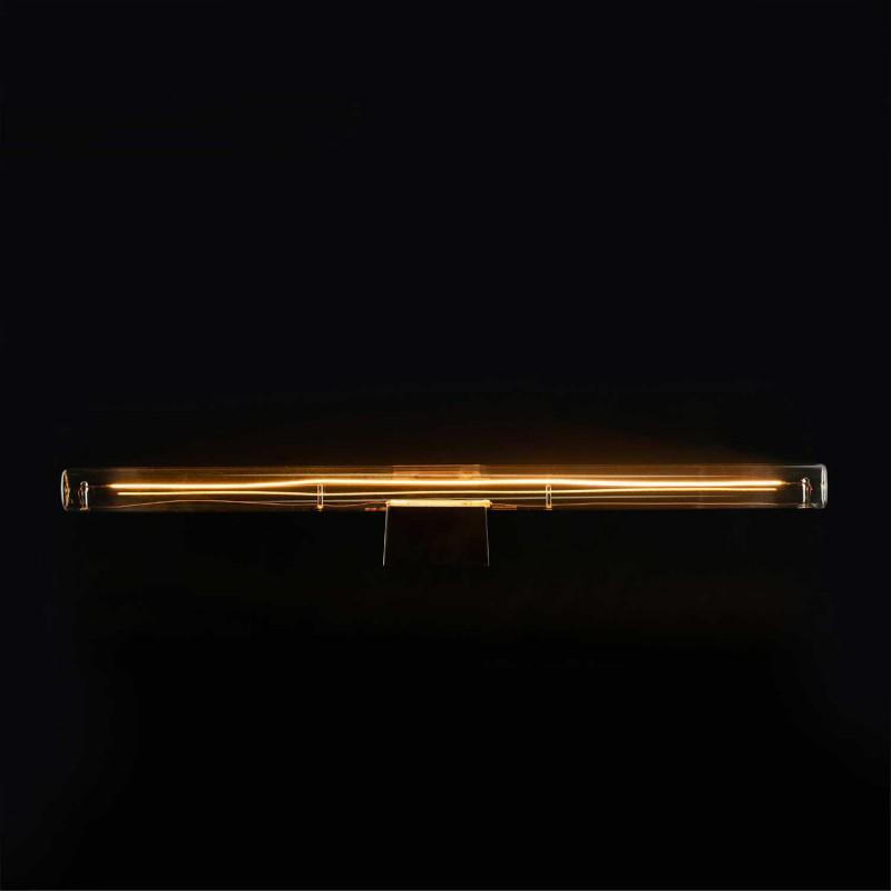 S14d mini LED buis - 500 mm lengte 12W dimbaar 2200K - voor Syntax