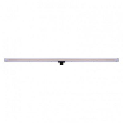 Ampoule LED linéaire S14d Smoky - longueur 1000 mm 13W Dimmable 2000K - pour Syntax
