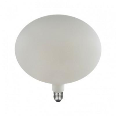 Ampoule LED XL Porcelaine Delo Ligne Ciaobella 10W Dimmable 2700K