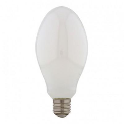 LED lichtbron - Milky Ellips 26W E27 3000K