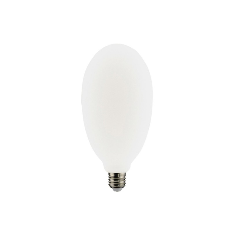 Ampoule LED Porcelaine Mammamia 13W E27 Dimmable 2700K