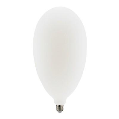 LED-lichtbron - Porselein Mammamia XXL 13W E27 dimbaar 2700K