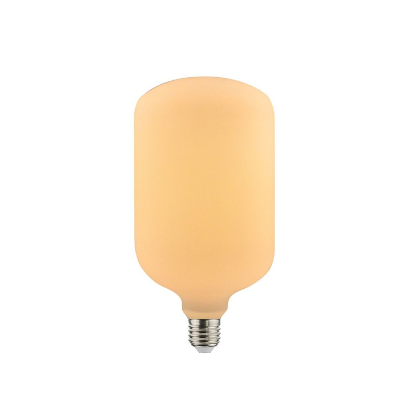 Ampoule LED Porcelaine Candy 13W E27 Dimmable 2700K