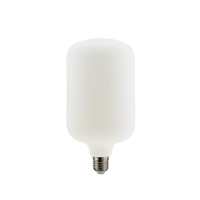 LED-lichtbron - Porselein Candy 13W E27 dimbaar 2700K