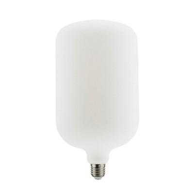 LED-lichtbron - Porselein Candy XL 13W E27 dimbaar 2700K