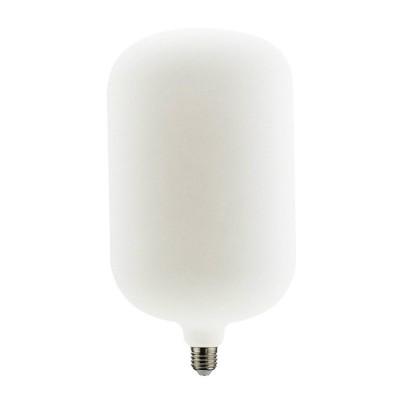 LED-lichtbron - Porselein Candy XXL 13W E27 dimbaar 2700K