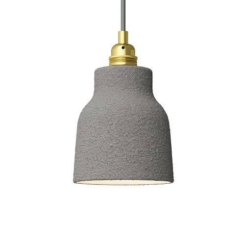 Paralumi per lampade