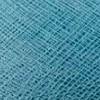 Denim Polyester