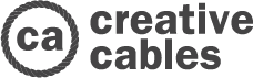 Creative Cables Benelux BV