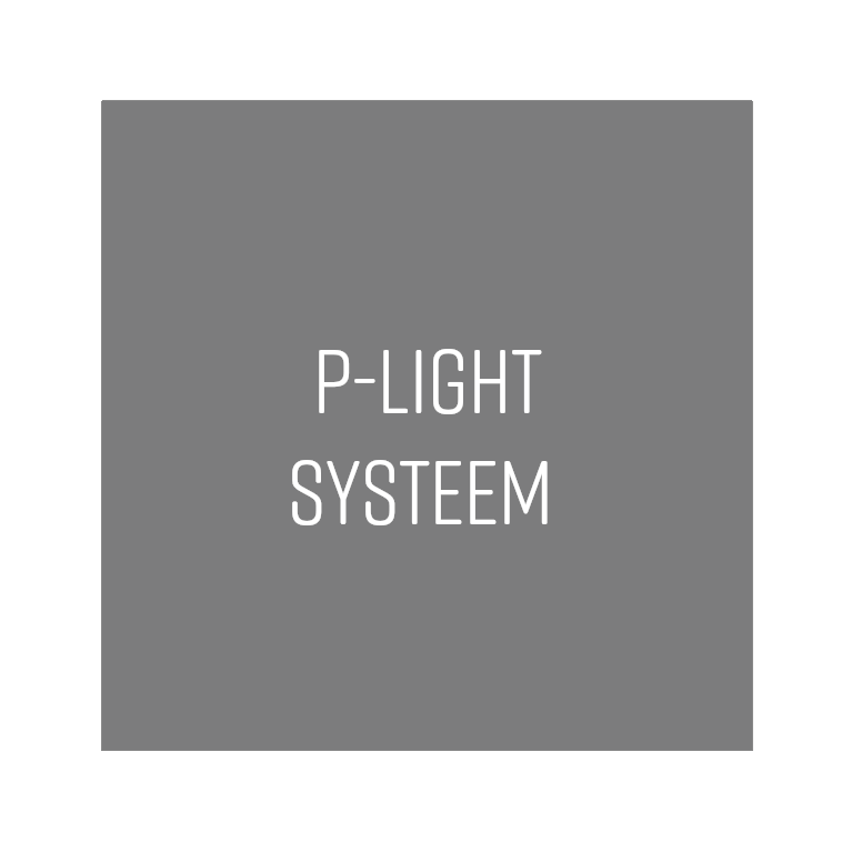 vedi le nostre sospensioni p-light
