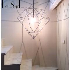 LeSud: Concept Studio de Fiorella et Ivana Fino
