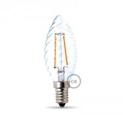 Nouvelles ampoules LED et Halogène: la meilleure technologie pour votre éclairage, plus de 40 nouveaux modèles