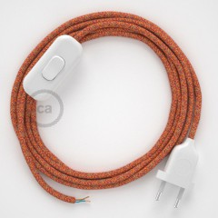 Prêt à l'emploi: Choisissez le câble personnalisé et créez vos lampes!