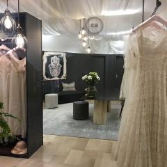 Be Creative – L'atelier de mariage Rosa Rosa
