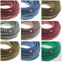 Huit nouveaux câbles... plus un!