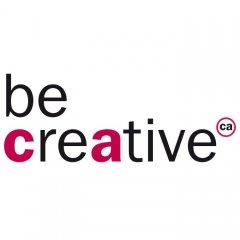 Deux rendez-vous pour Creative-Cables en septembre!