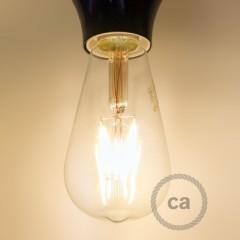 Calex Ampoule LED décorative