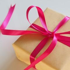 Hier zijn 10 kant-en-klare items die perfect zijn voor een cadeau