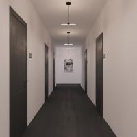 Syntax® La douille S14d pour vos lumières suspendues