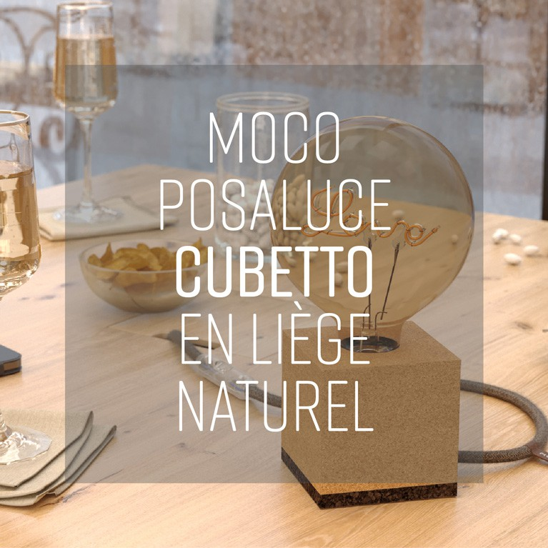 Cubetto Mobile