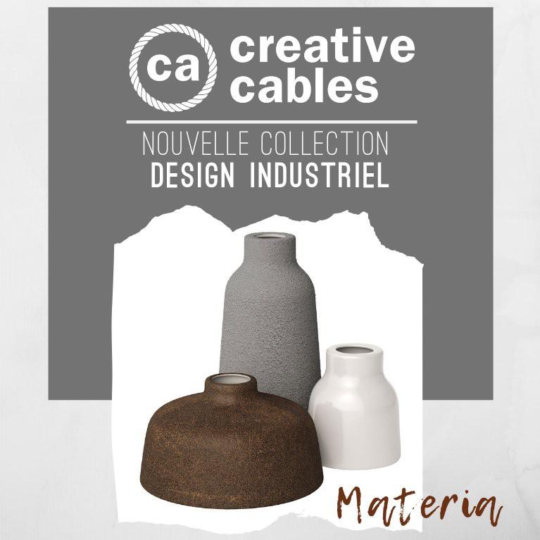 Materia Mobile